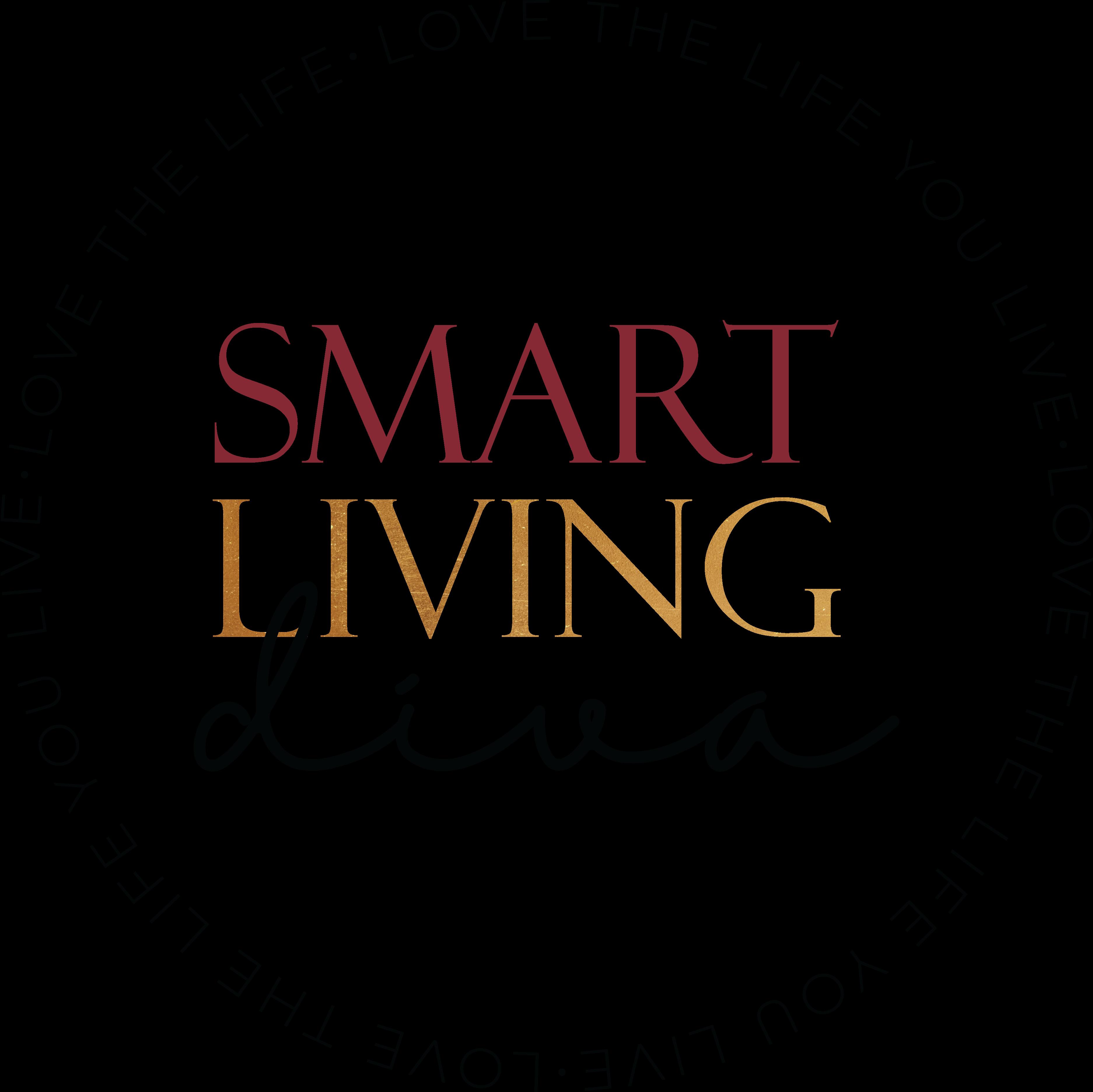 Smart Living Diva